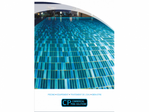 catalogue-commercial-pool-2019