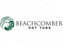 Logo Beachomber