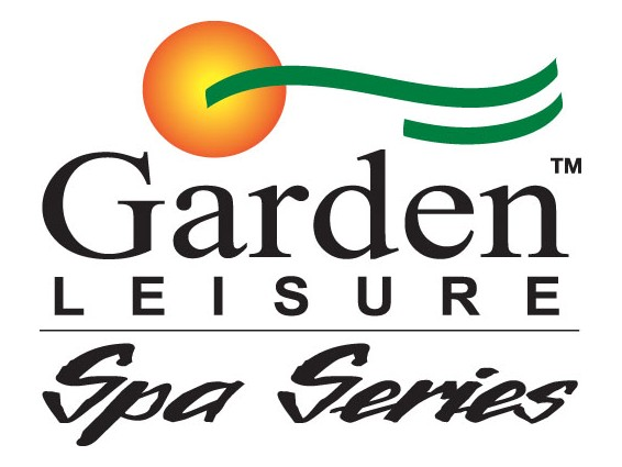 garden-leisure-spas