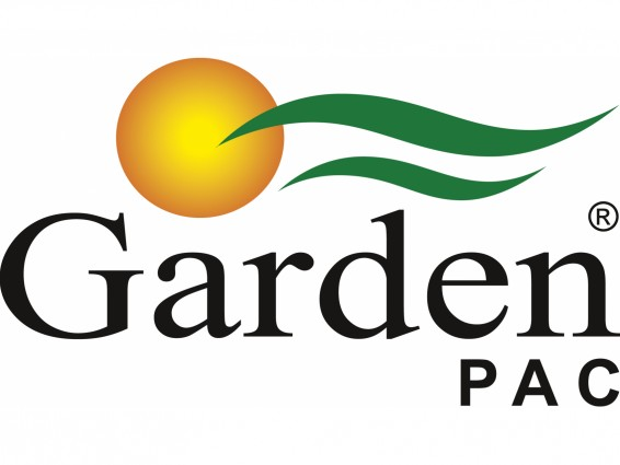 garden-leisure-pac-r